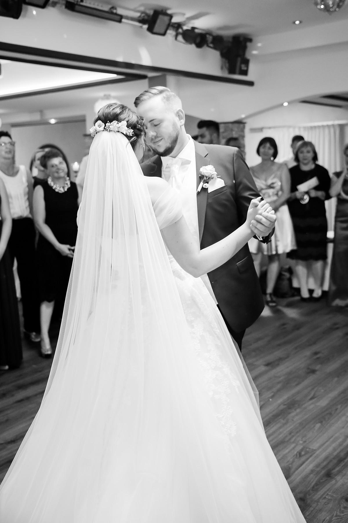 Hochzeitsfotograf-Bünde-Hücker-Moor-Fotograf-Moor-Ranch_0201