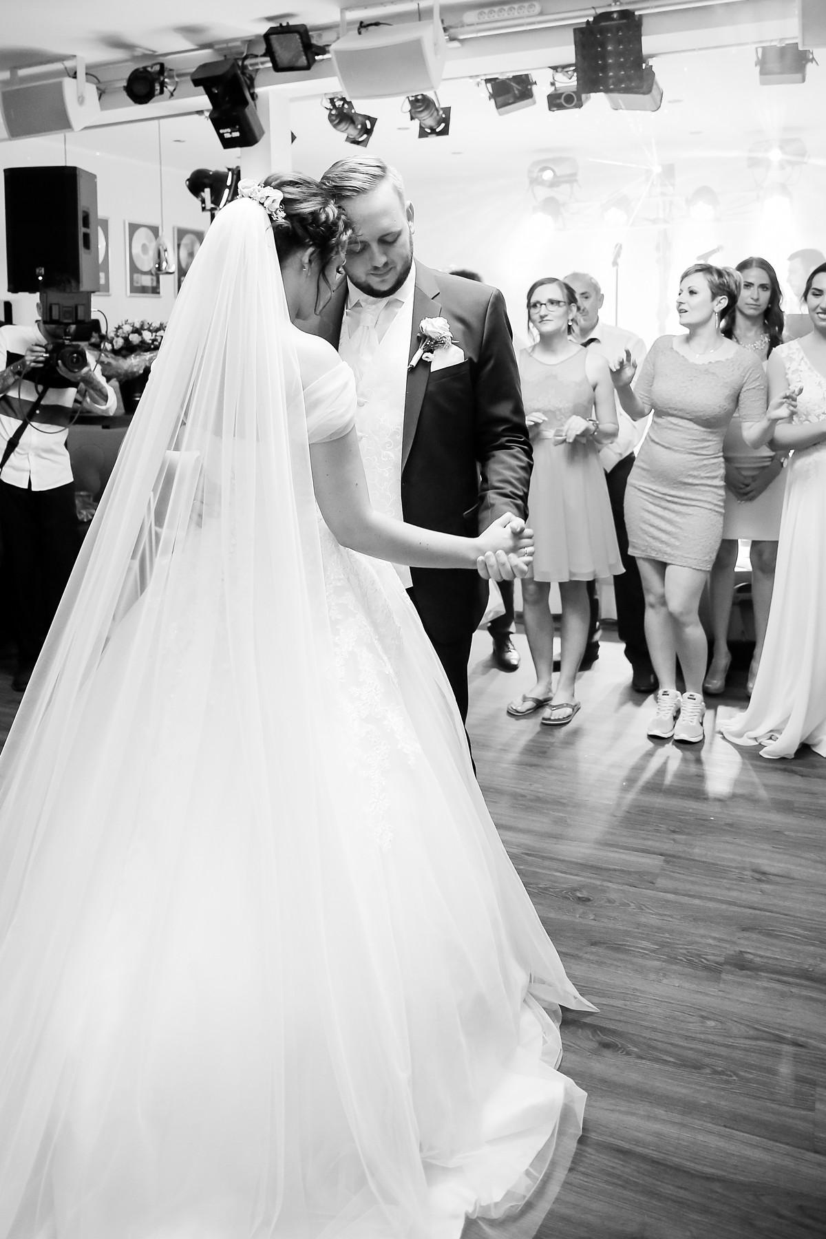 Hochzeitsfotograf-Bünde-Hücker-Moor-Fotograf-Moor-Ranch_0202