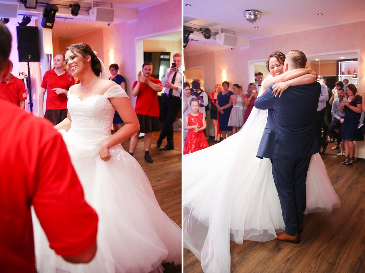 Hochzeitsfotograf-Bünde-Hücker-Moor-Fotograf-Moor-Ranch_0203