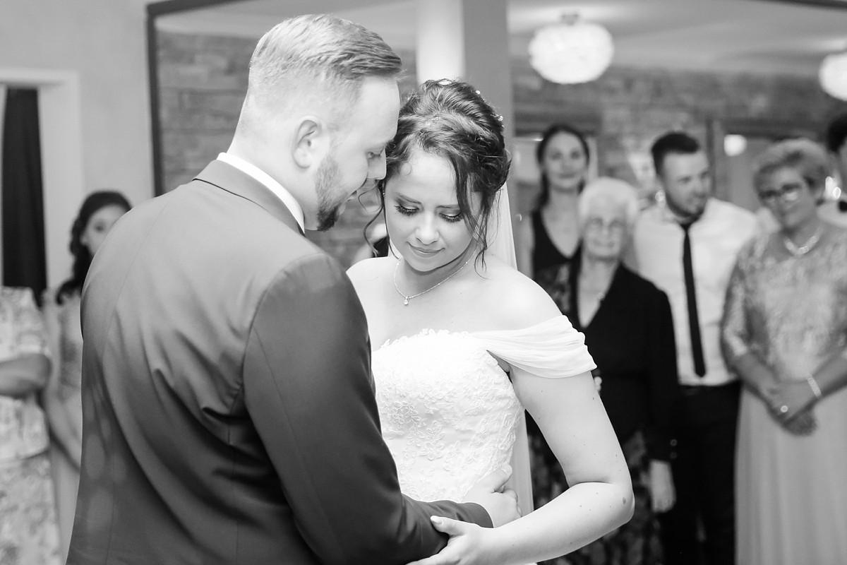 Hochzeitsfotograf-Bünde-Hücker-Moor-Fotograf-Moor-Ranch_0205