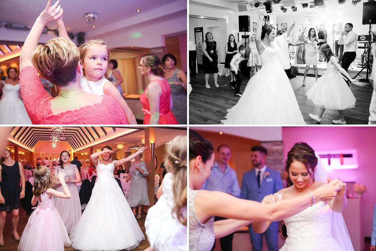 Hochzeitsfotograf-Bünde-Hücker-Moor-Fotograf-Moor-Ranch_0207