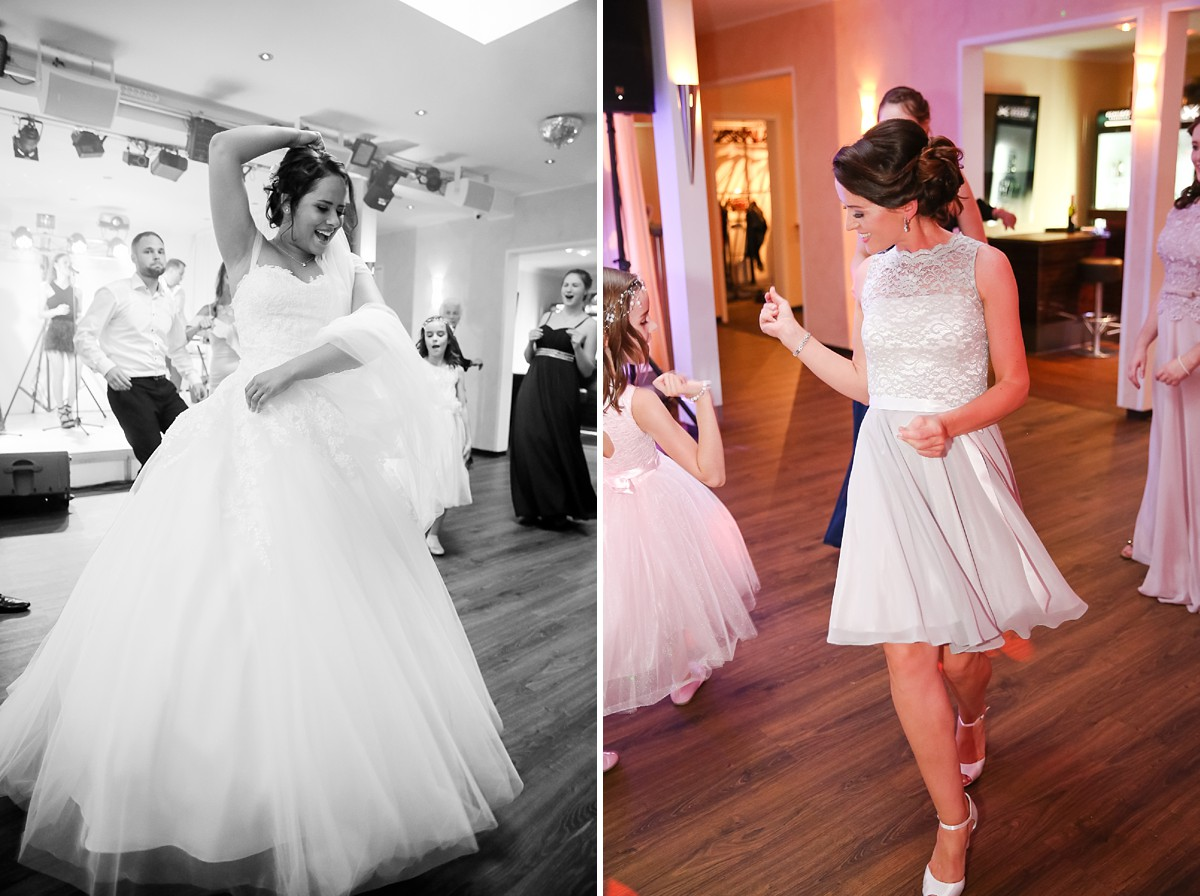 Hochzeitsfotograf-Bünde-Hücker-Moor-Fotograf-Moor-Ranch_0208