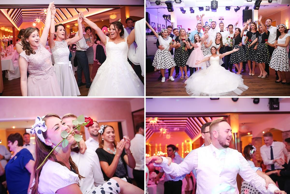 Hochzeitsfotograf-Bünde-Hücker-Moor-Fotograf-Moor-Ranch_0211