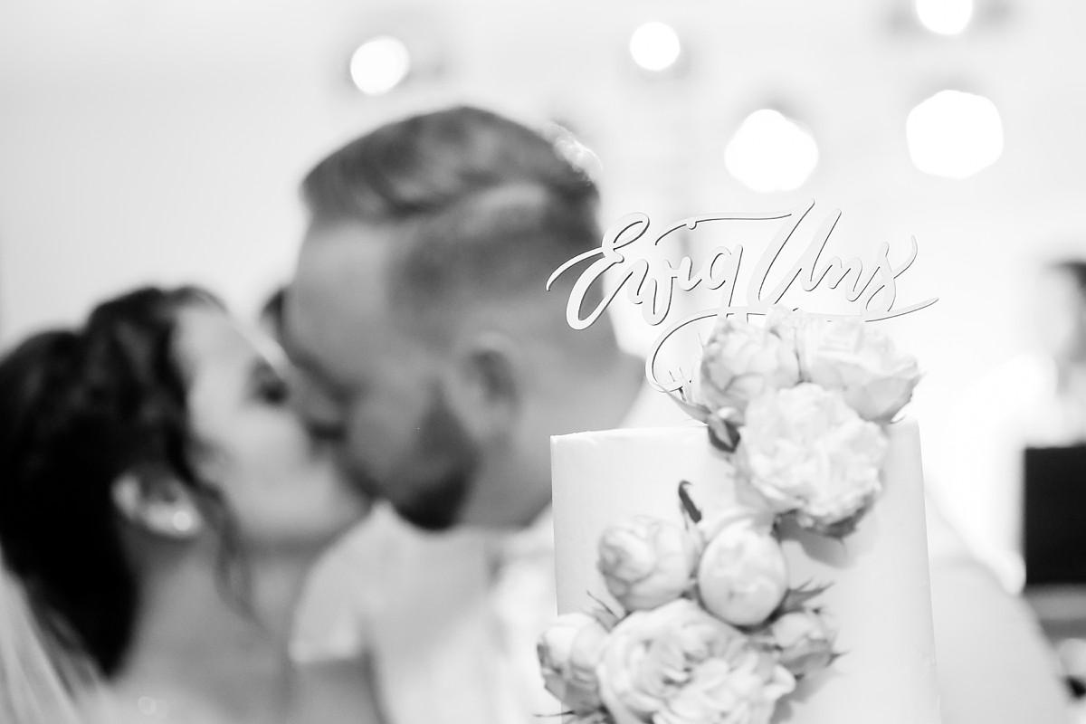 Hochzeitsfotograf-Bünde-Hücker-Moor-Fotograf-Moor-Ranch_0217