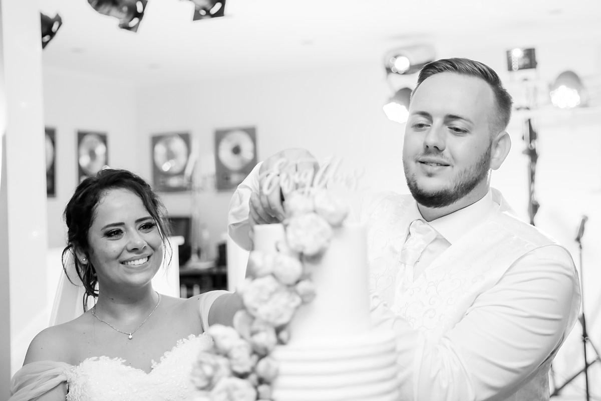 Hochzeitsfotograf-Bünde-Hücker-Moor-Fotograf-Moor-Ranch_0218