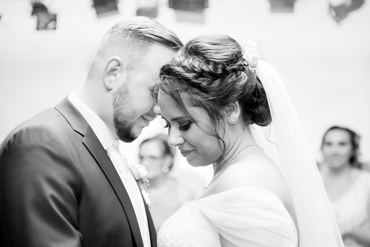 Hochzeitsfotograf-Bünde-Hücker-Moor-Fotograf-Moor-Ranch_0223