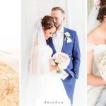 Hochzeitsfotograf-Bünde-Hücker-Moor-Fotograf-Moor-Ranch_Cover