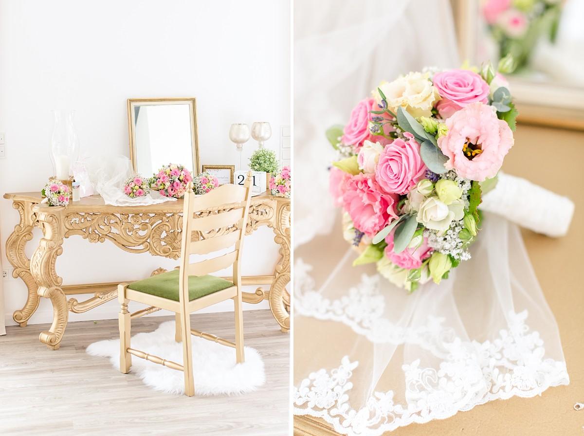 Hochzeitsfotograf-Herford-van-Laer-Fotograf-Hochzeit-Nrw_0002