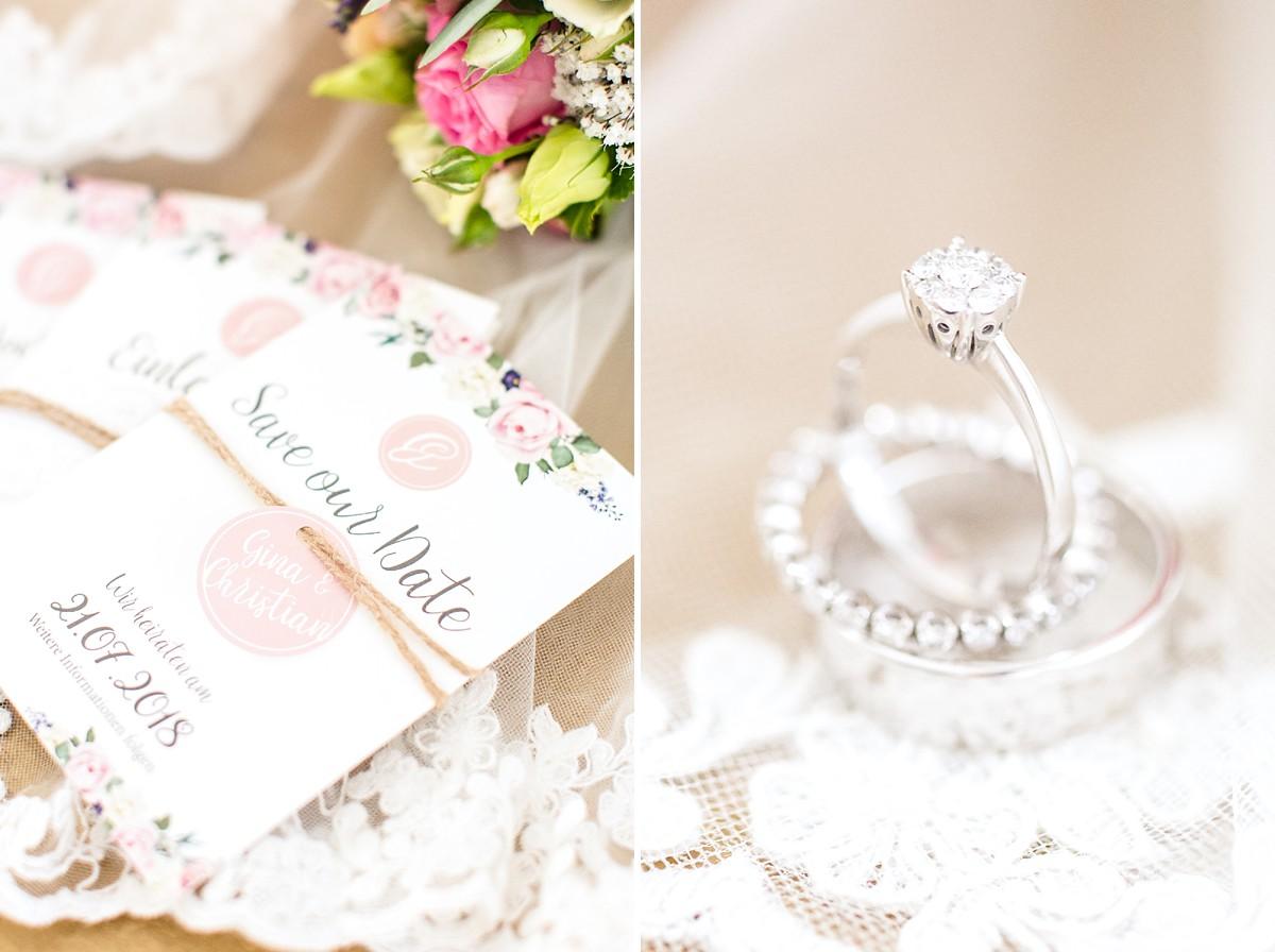 Hochzeitsfotograf-Herford-van-Laer-Fotograf-Hochzeit-Nrw_0003