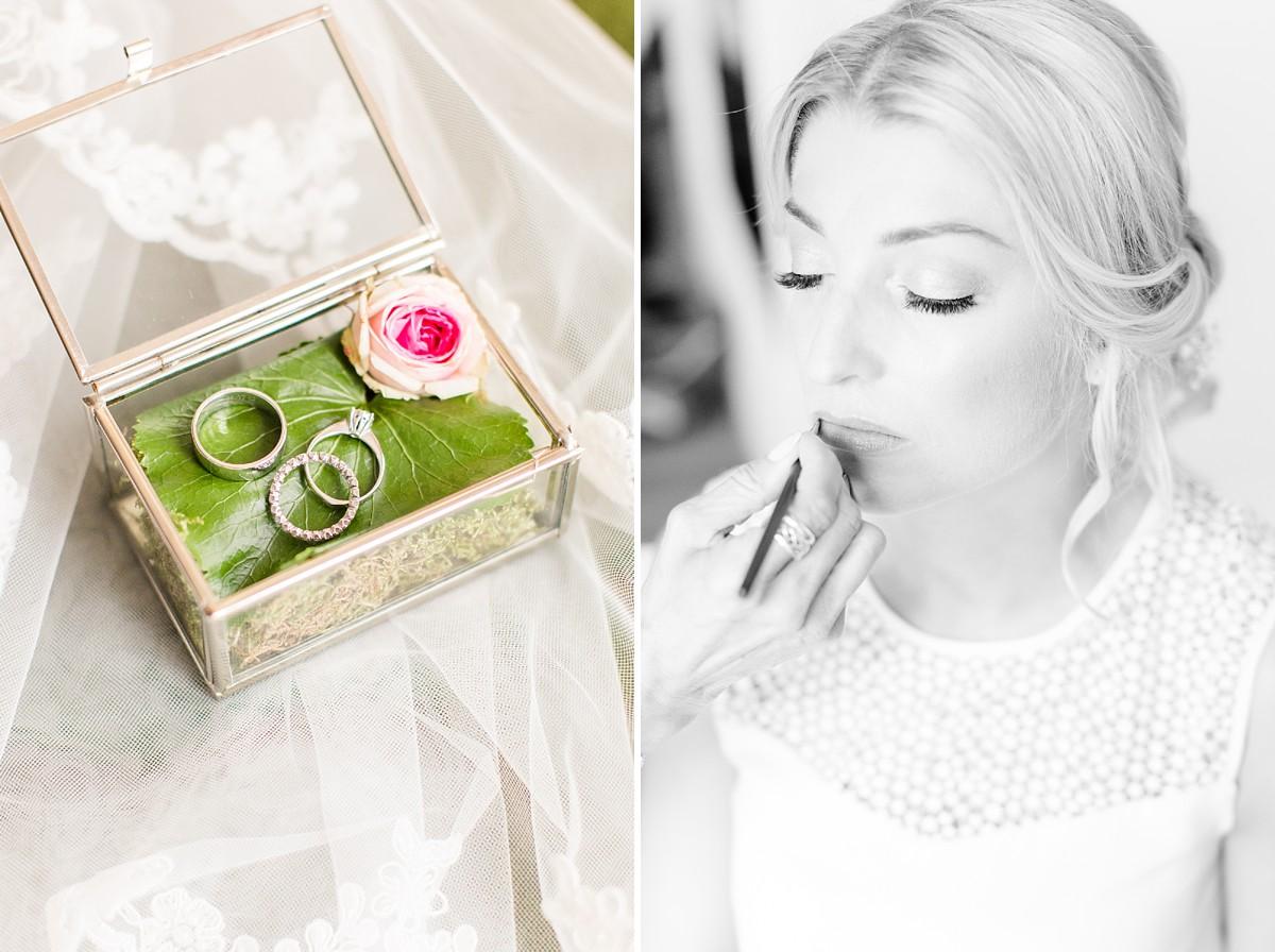 Hochzeitsfotograf-Herford-van-Laer-Fotograf-Hochzeit-Nrw_0005