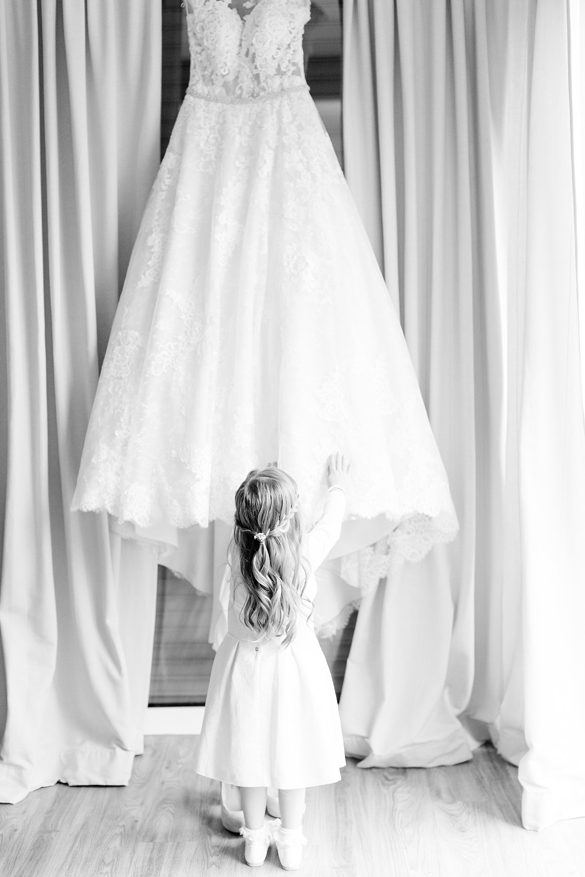Hochzeitsfotograf-Herford-van-Laer-Fotograf-Hochzeit-Nrw_0008