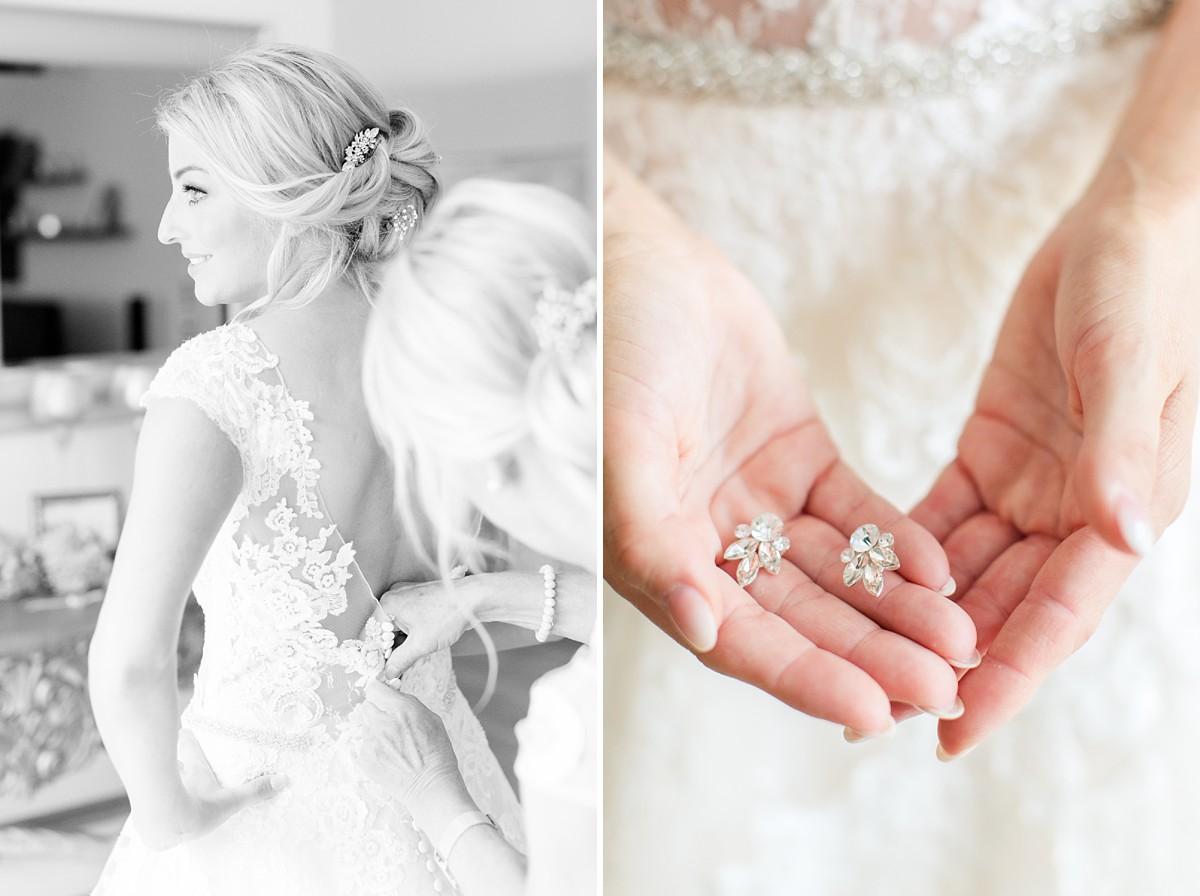 Hochzeitsfotograf-Herford-van-Laer-Fotograf-Hochzeit-Nrw_0010