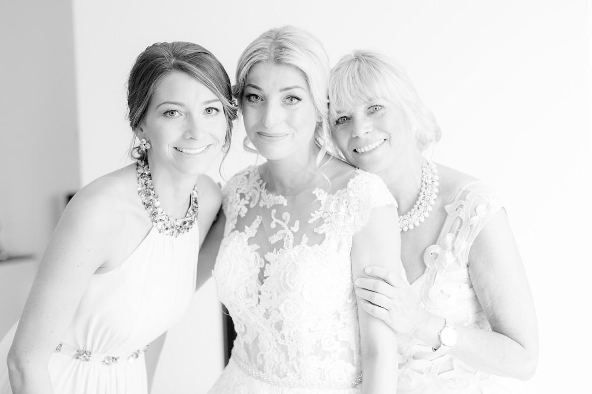 Hochzeitsfotograf-Herford-van-Laer-Fotograf-Hochzeit-Nrw_0013