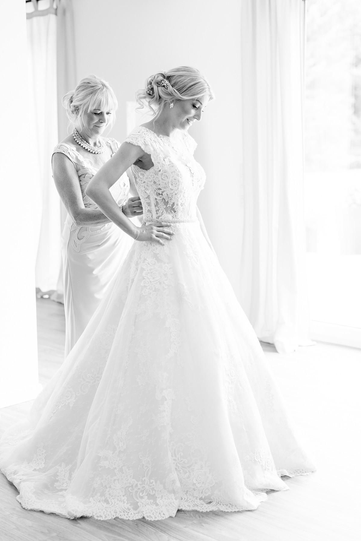 Hochzeitsfotograf-Herford-van-Laer-Fotograf-Hochzeit-Nrw_0014