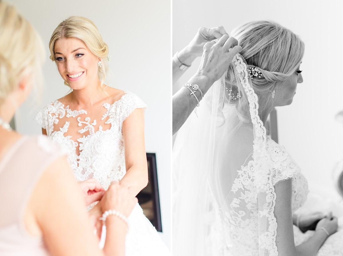 Hochzeitsfotograf-Herford-van-Laer-Fotograf-Hochzeit-Nrw_0015