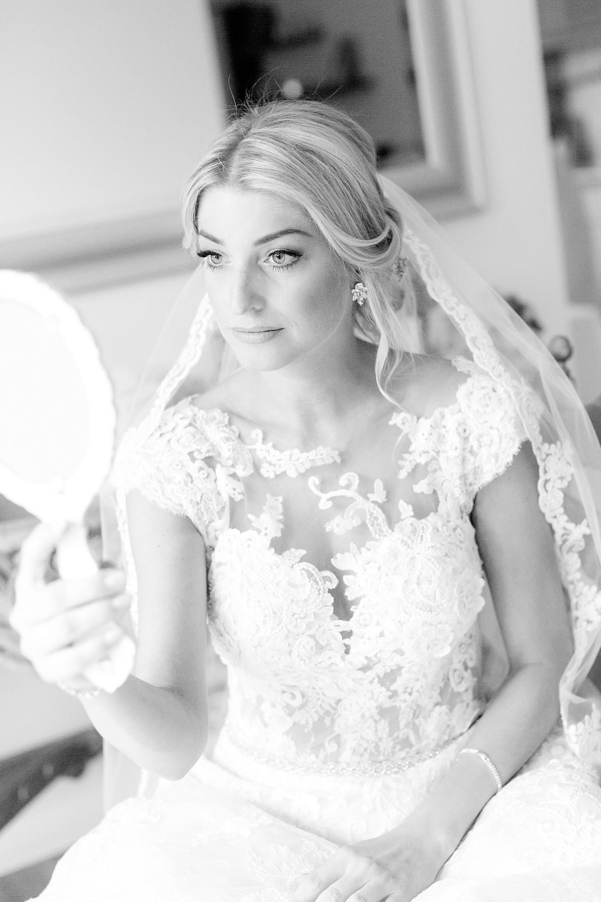 Hochzeitsfotograf-Herford-van-Laer-Fotograf-Hochzeit-Nrw_0016