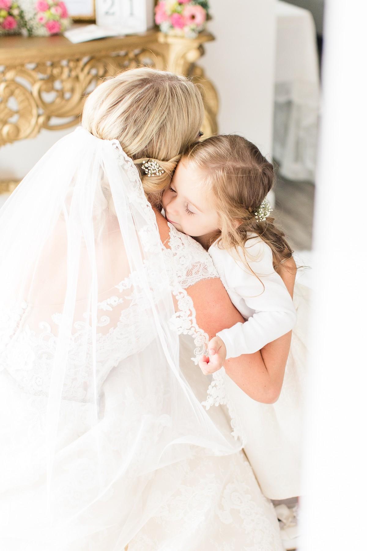 Hochzeitsfotograf-Herford-van-Laer-Fotograf-Hochzeit-Nrw_0017