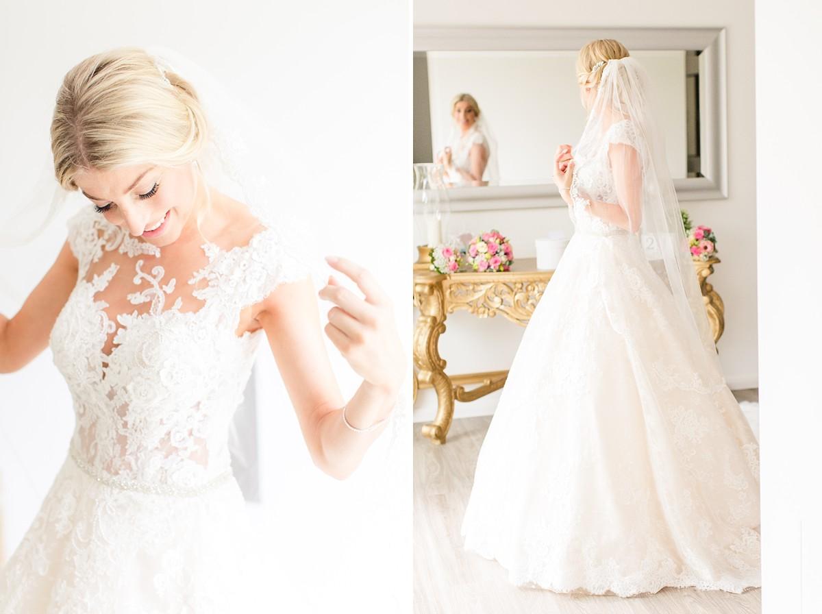 Hochzeitsfotograf-Herford-van-Laer-Fotograf-Hochzeit-Nrw_0018