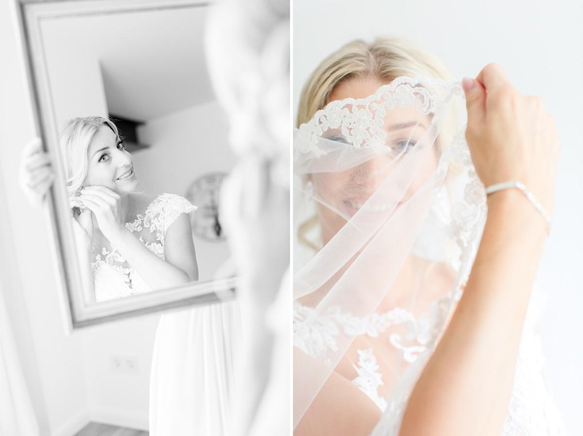 Hochzeitsfotograf-Herford-van-Laer-Fotograf-Hochzeit-Nrw_0019