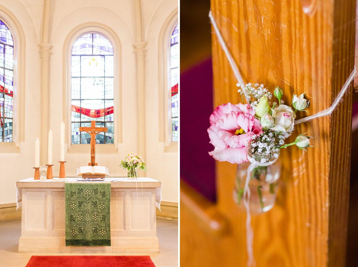 Hochzeitsfotograf-Herford-van-Laer-Fotograf-Hochzeit-Nrw_0026