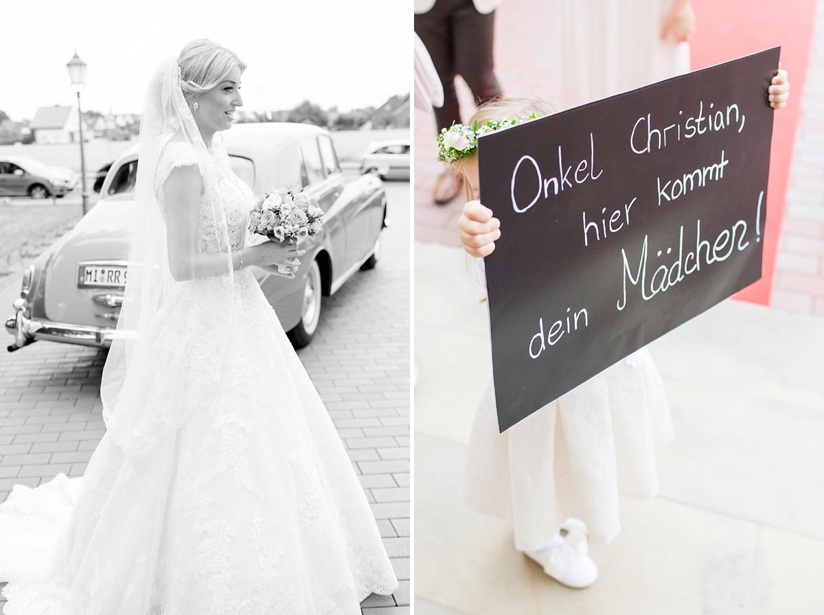 Hochzeitsfotograf-Herford-van-Laer-Fotograf-Hochzeit-Nrw_0027