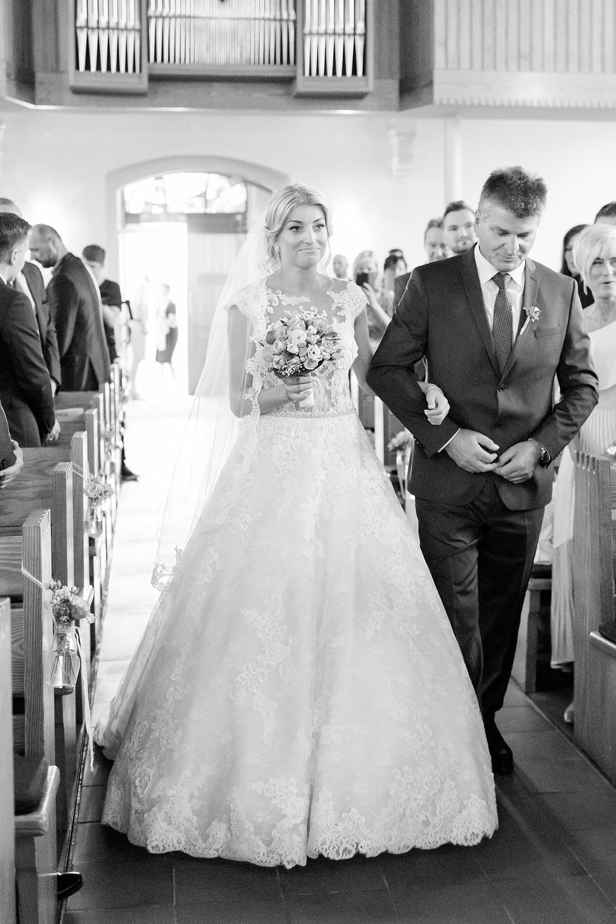 Hochzeitsfotograf-Herford-van-Laer-Fotograf-Hochzeit-Nrw_0028