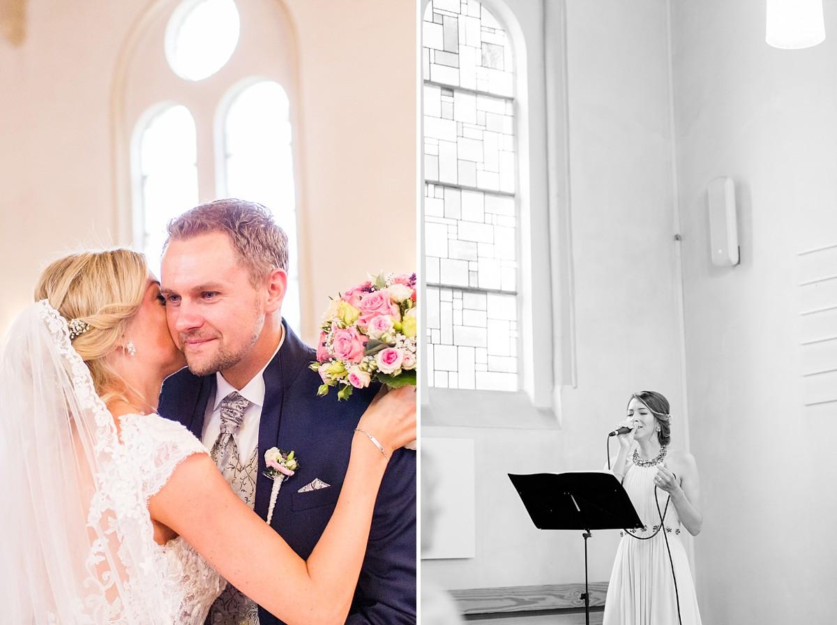 Hochzeitsfotograf-Herford-van-Laer-Fotograf-Hochzeit-Nrw_0030