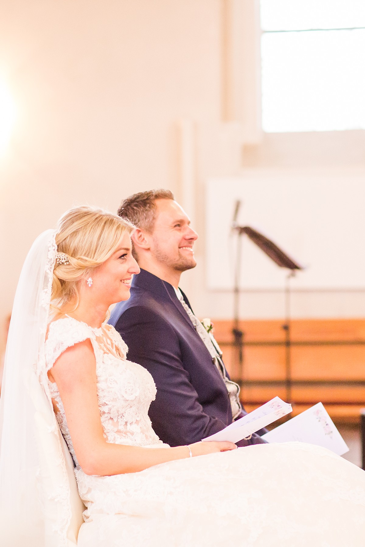 Hochzeitsfotograf-Herford-van-Laer-Fotograf-Hochzeit-Nrw_0034