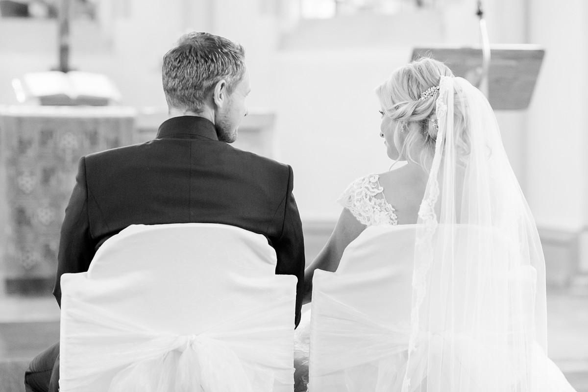 Hochzeitsfotograf-Herford-van-Laer-Fotograf-Hochzeit-Nrw_0035