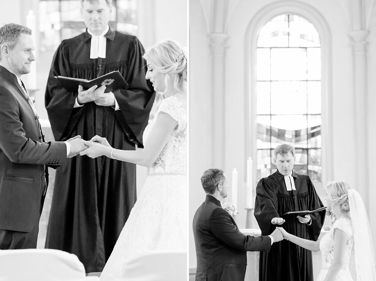Hochzeitsfotograf-Herford-van-Laer-Fotograf-Hochzeit-Nrw_0037
