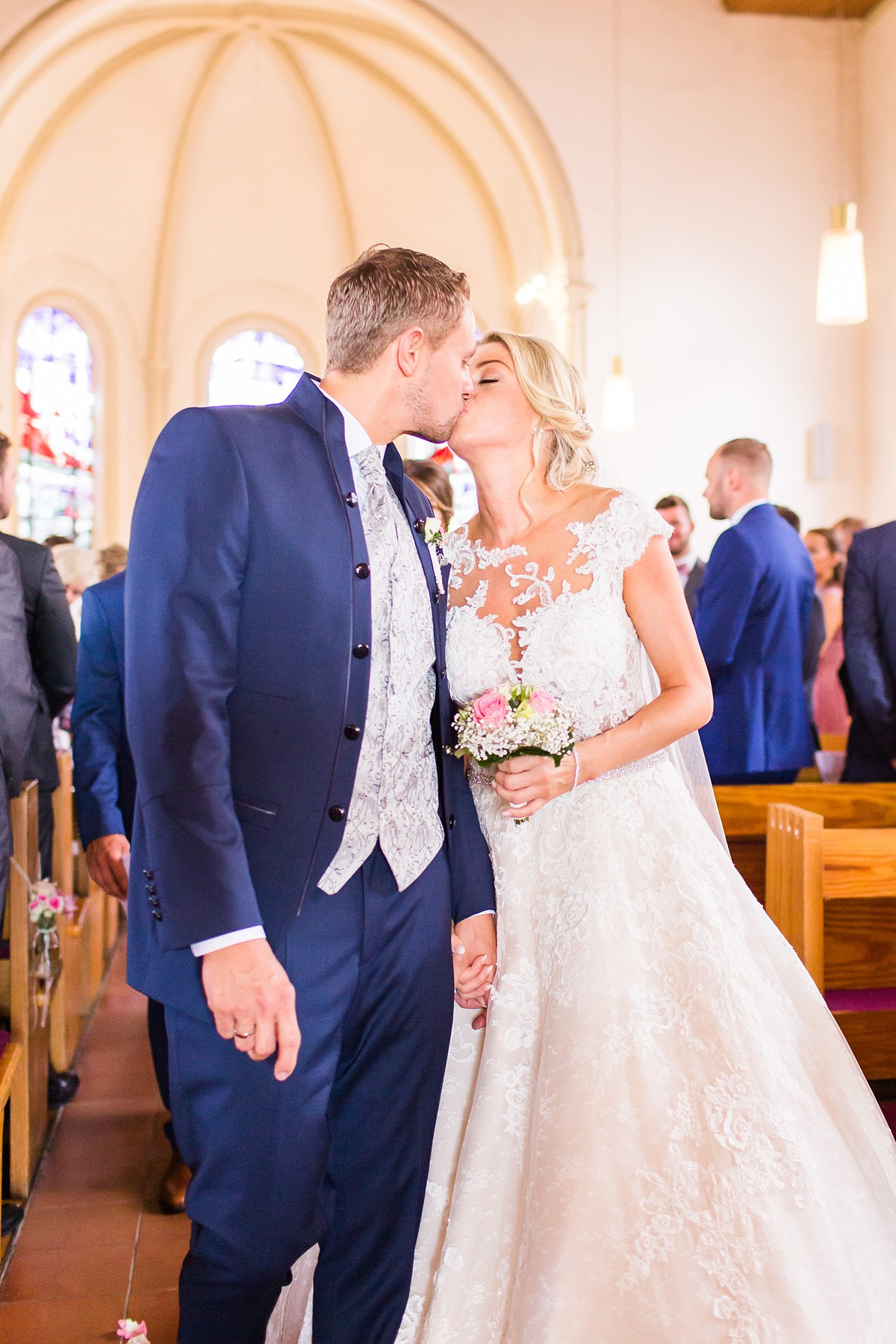 Hochzeitsfotograf-Herford-van-Laer-Fotograf-Hochzeit-Nrw_0042