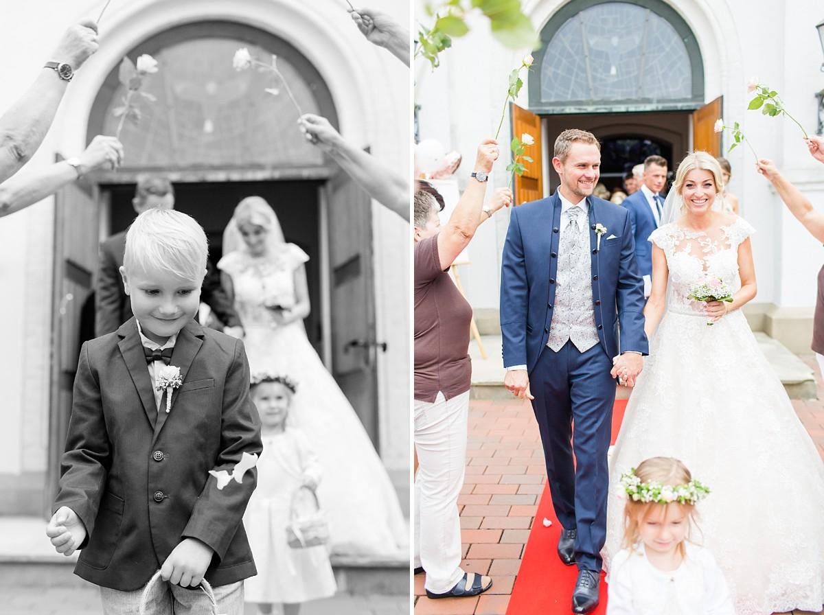 Hochzeitsfotograf-Herford-van-Laer-Fotograf-Hochzeit-Nrw_0043
