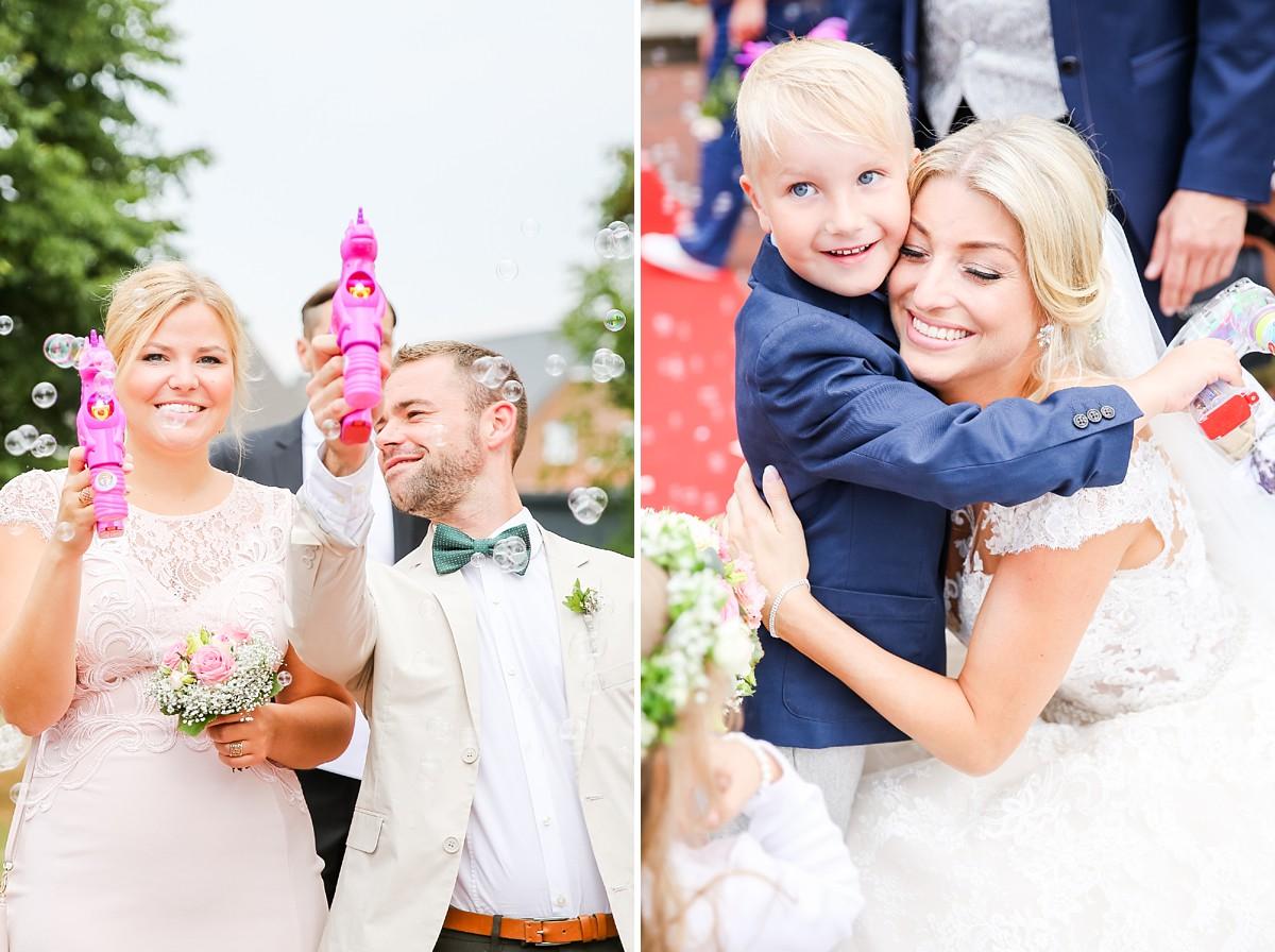 Hochzeitsfotograf-Herford-van-Laer-Fotograf-Hochzeit-Nrw_0044