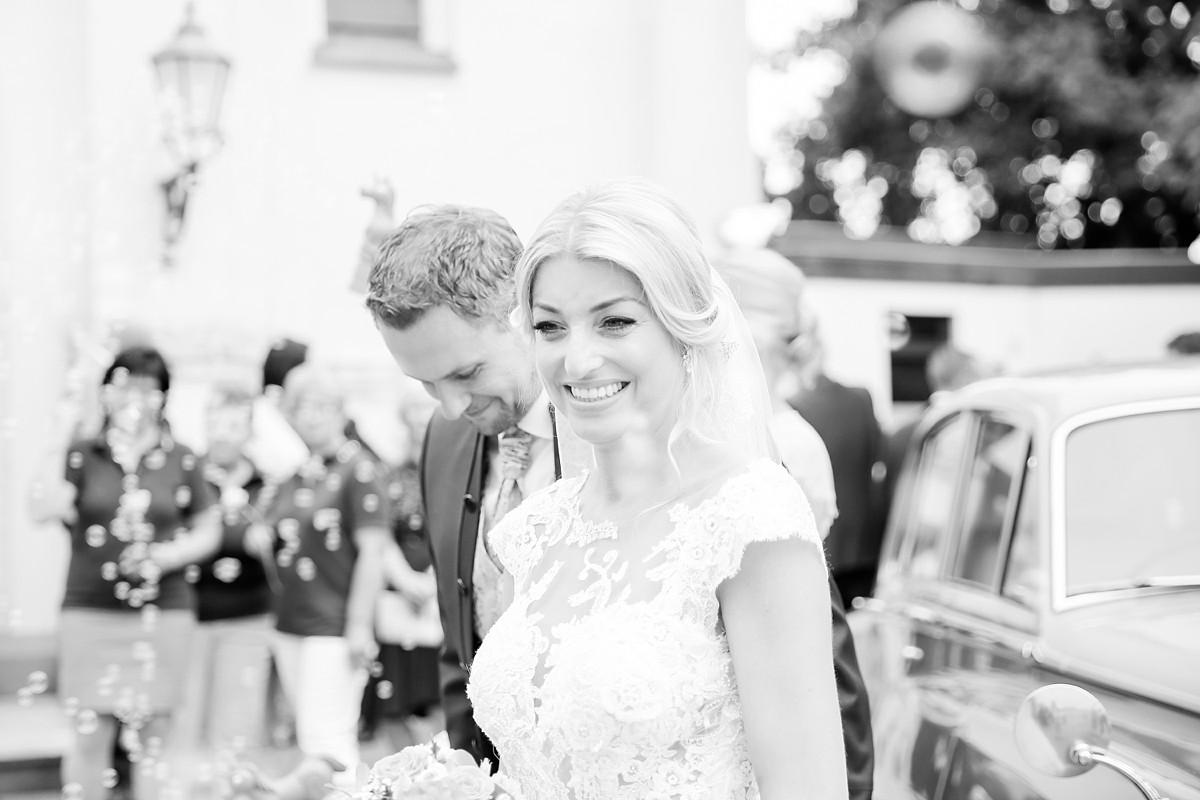 Hochzeitsfotograf-Herford-van-Laer-Fotograf-Hochzeit-Nrw_0045