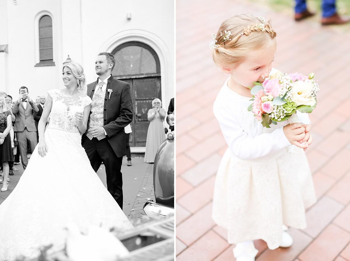 Hochzeitsfotograf-Herford-van-Laer-Fotograf-Hochzeit-Nrw_0047