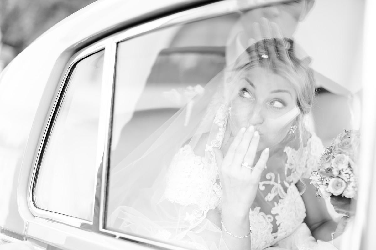 Hochzeitsfotograf-Herford-van-Laer-Fotograf-Hochzeit-Nrw_0049