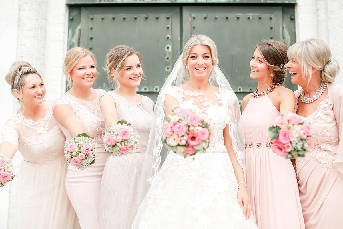 Hochzeitsfotograf-Herford-van-Laer-Fotograf-Hochzeit-Nrw_0052