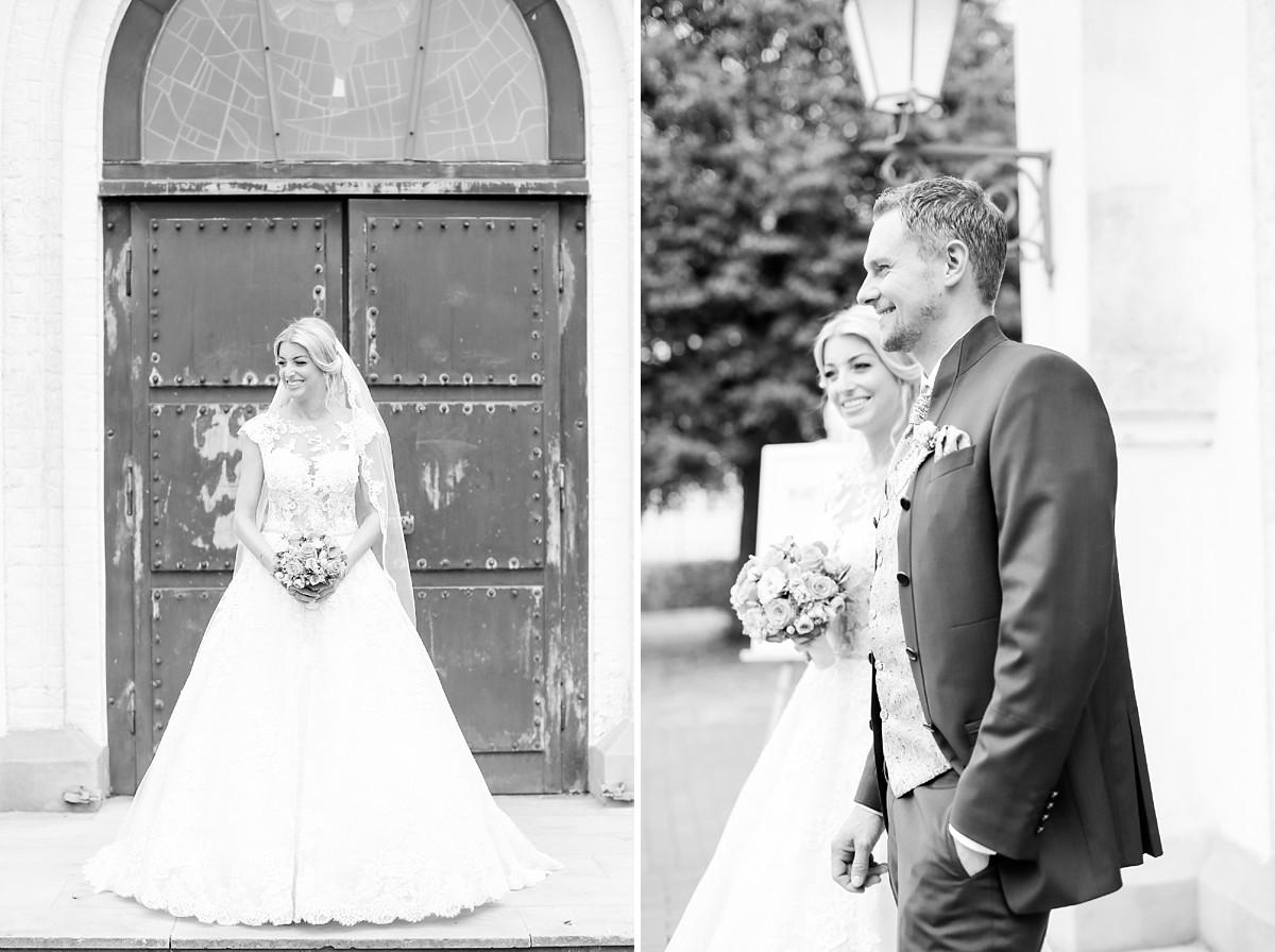 Hochzeitsfotograf-Herford-van-Laer-Fotograf-Hochzeit-Nrw_0053