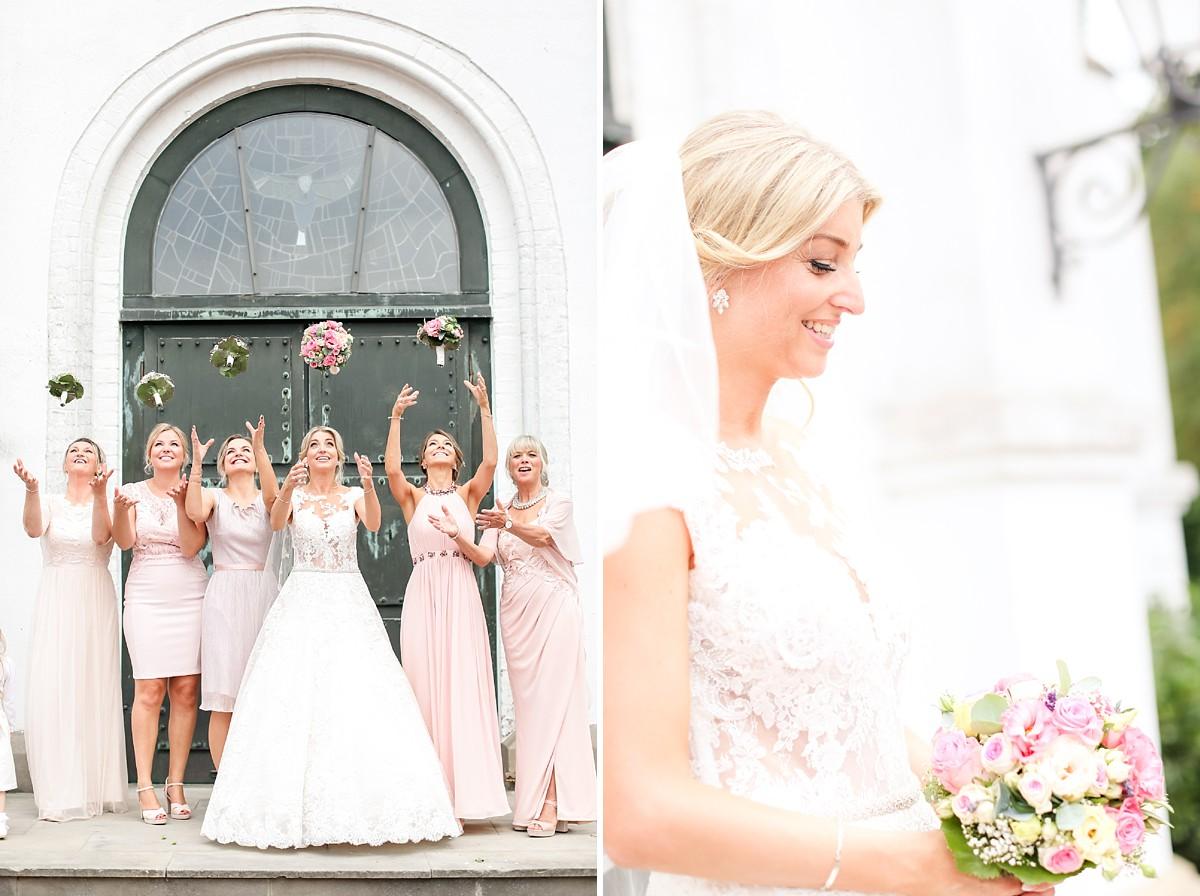 Hochzeitsfotograf-Herford-van-Laer-Fotograf-Hochzeit-Nrw_0054