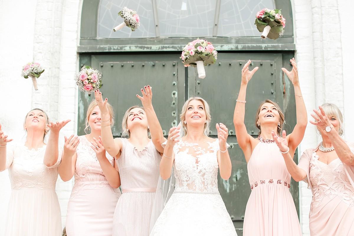 Hochzeitsfotograf-Herford-van-Laer-Fotograf-Hochzeit-Nrw_0056