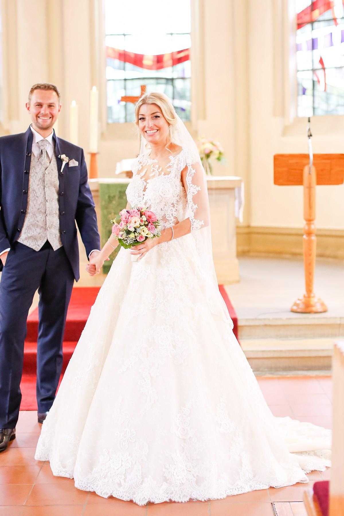 Hochzeitsfotograf-Herford-van-Laer-Fotograf-Hochzeit-Nrw_0058