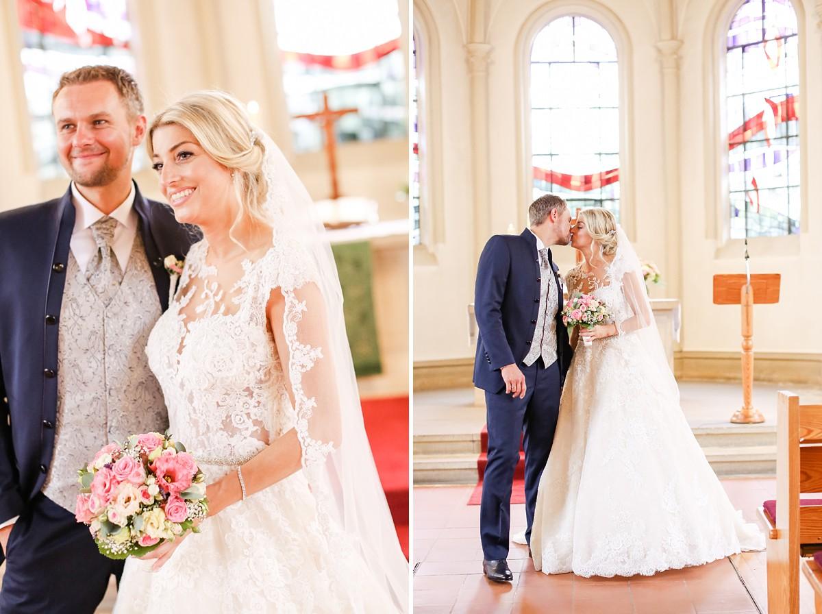 Hochzeitsfotograf-Herford-van-Laer-Fotograf-Hochzeit-Nrw_0059