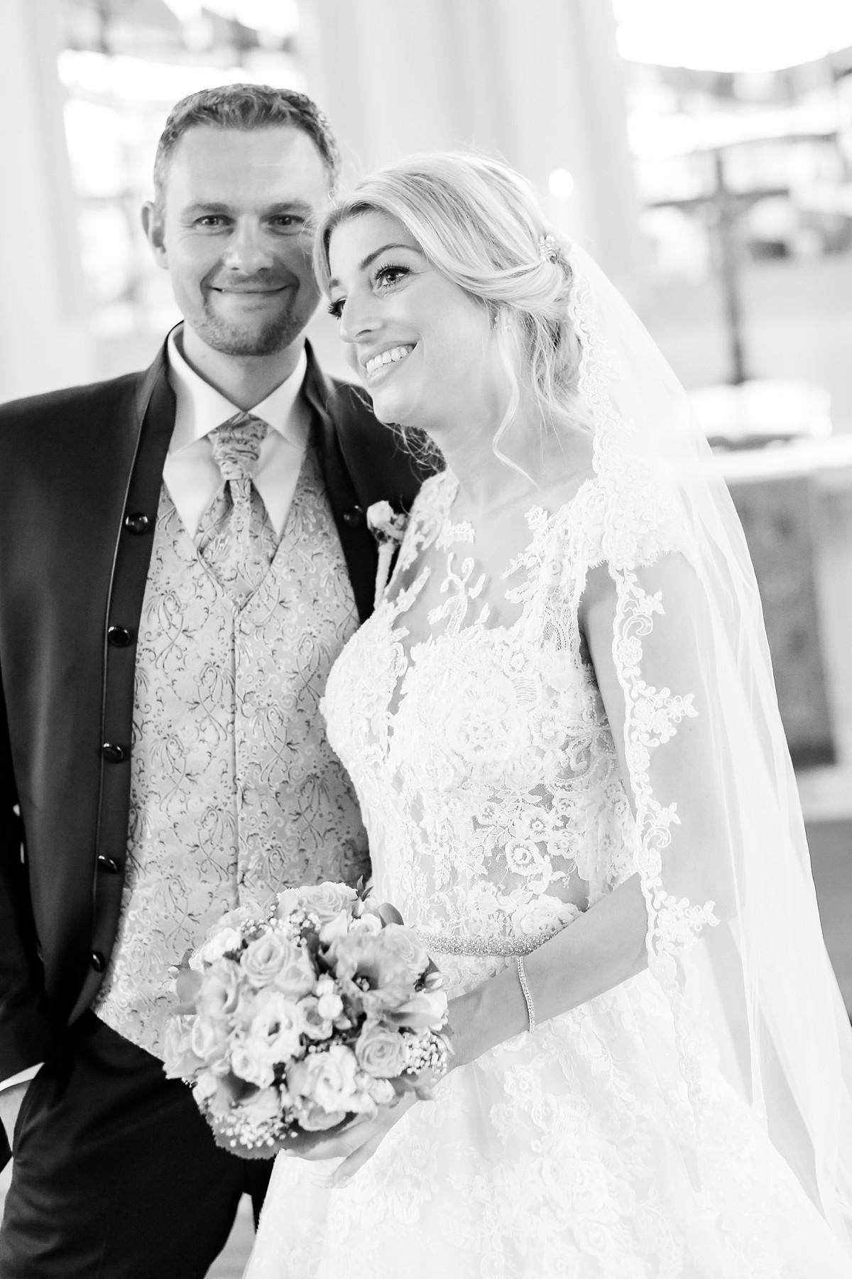 Hochzeitsfotograf-Herford-van-Laer-Fotograf-Hochzeit-Nrw_0060