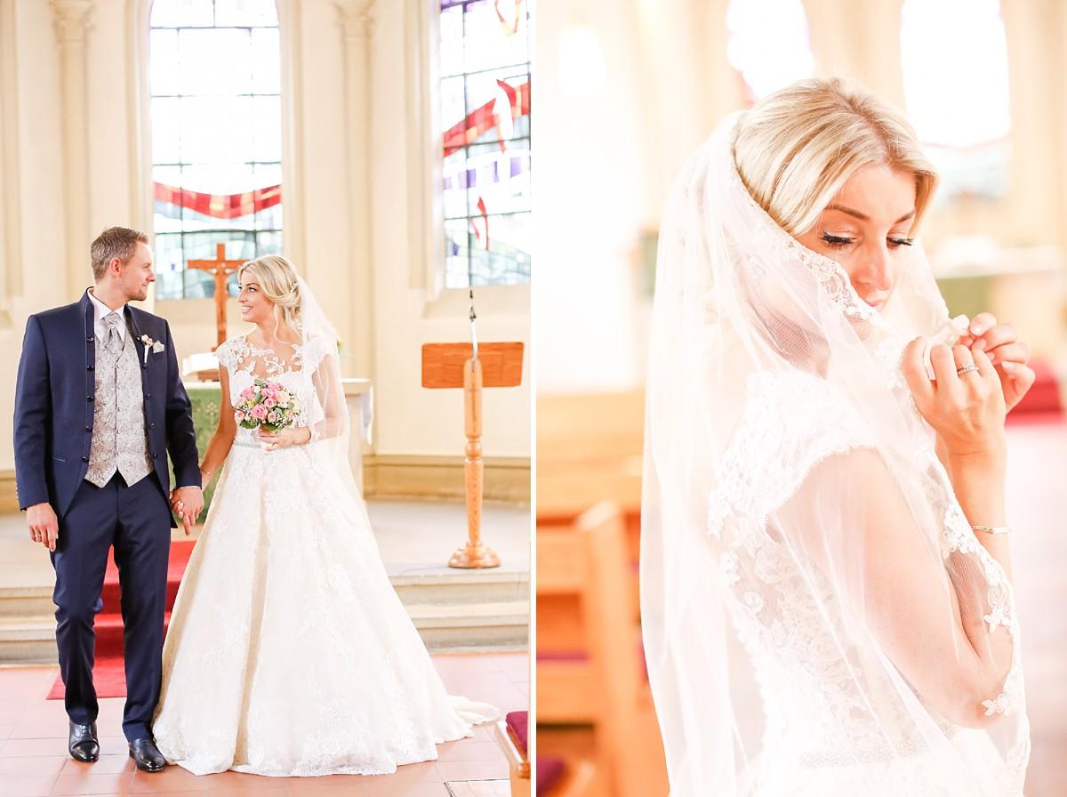 Hochzeitsfotograf-Herford-van-Laer-Fotograf-Hochzeit-Nrw_0061
