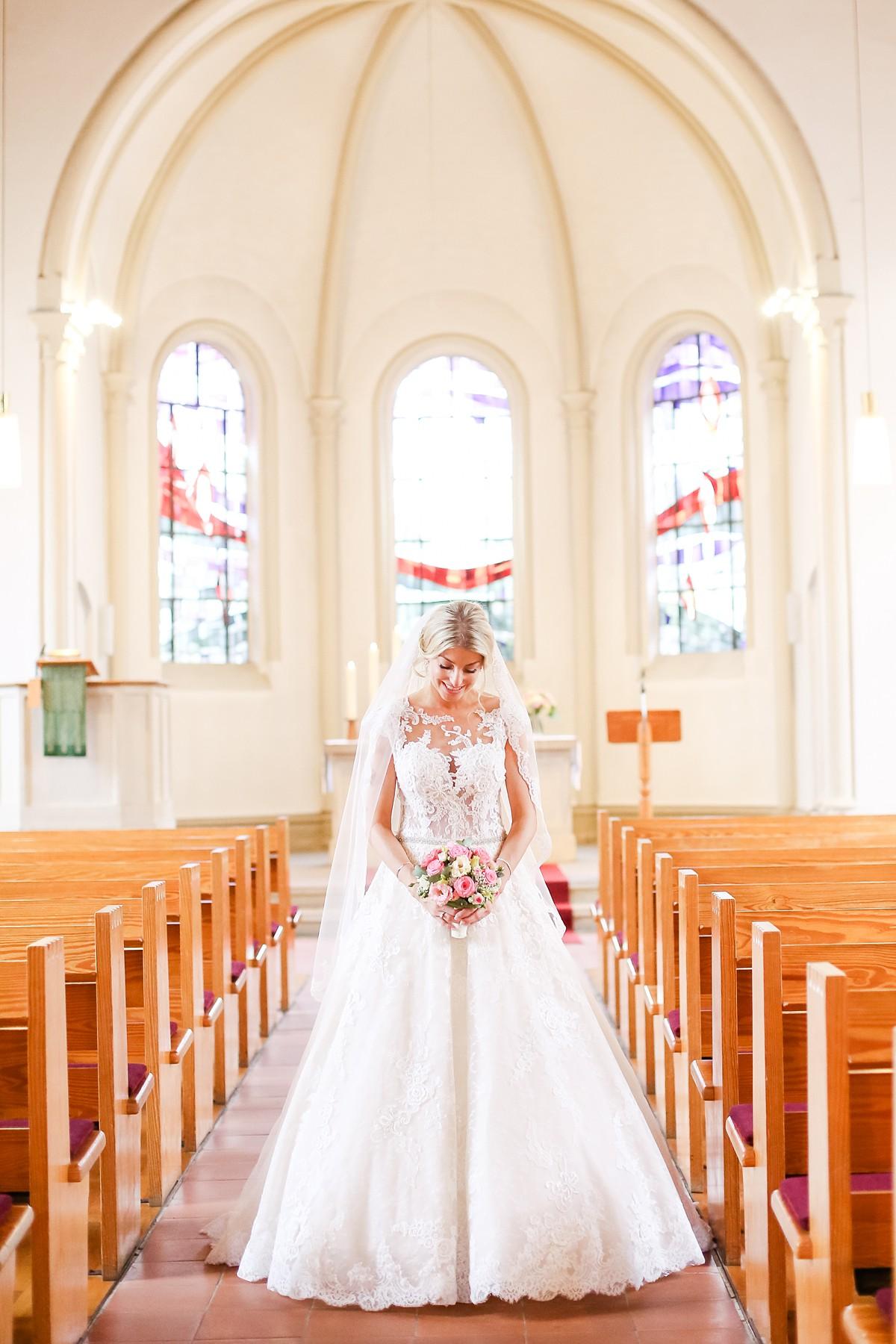 Hochzeitsfotograf-Herford-van-Laer-Fotograf-Hochzeit-Nrw_0062