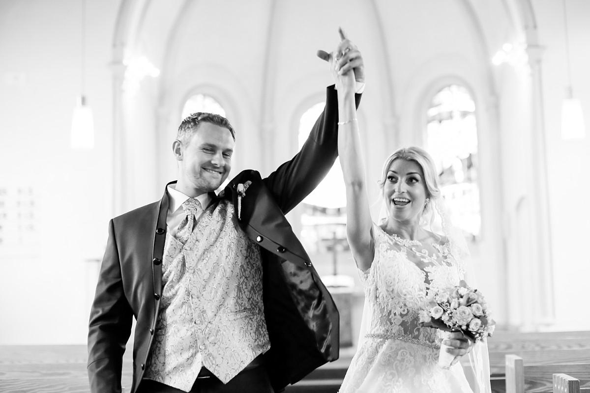 Hochzeitsfotograf-Herford-van-Laer-Fotograf-Hochzeit-Nrw_0064