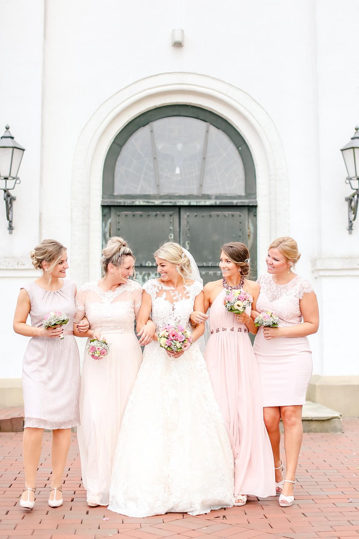 Hochzeitsfotograf-Herford-van-Laer-Fotograf-Hochzeit-Nrw_0066