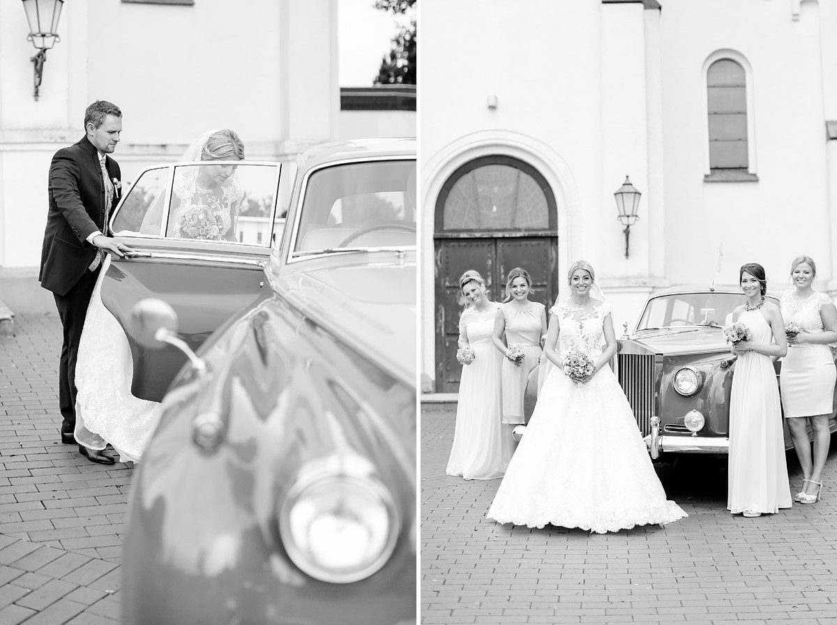 Hochzeitsfotograf-Herford-van-Laer-Fotograf-Hochzeit-Nrw_0068