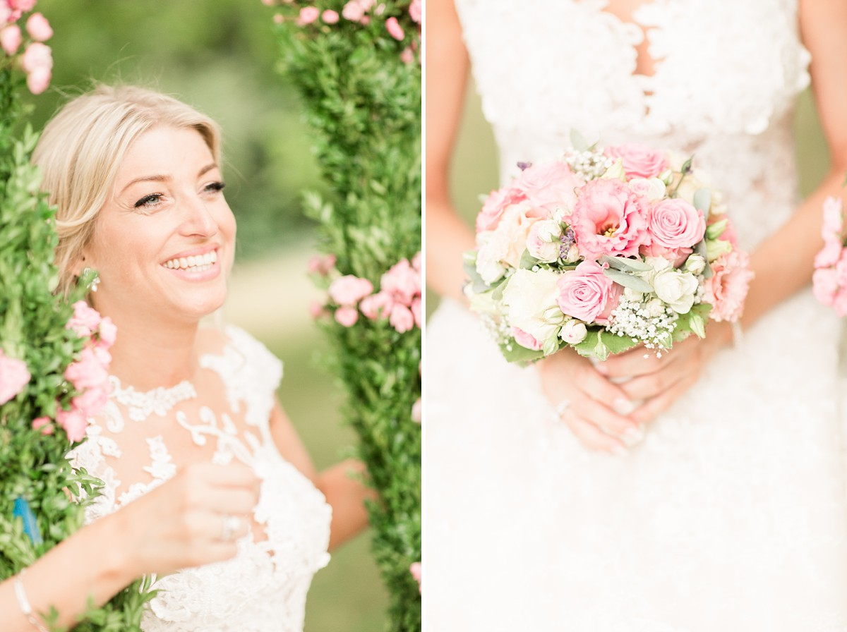 Hochzeitsfotograf-Herford-van-Laer-Fotograf-Hochzeit-Nrw_0070