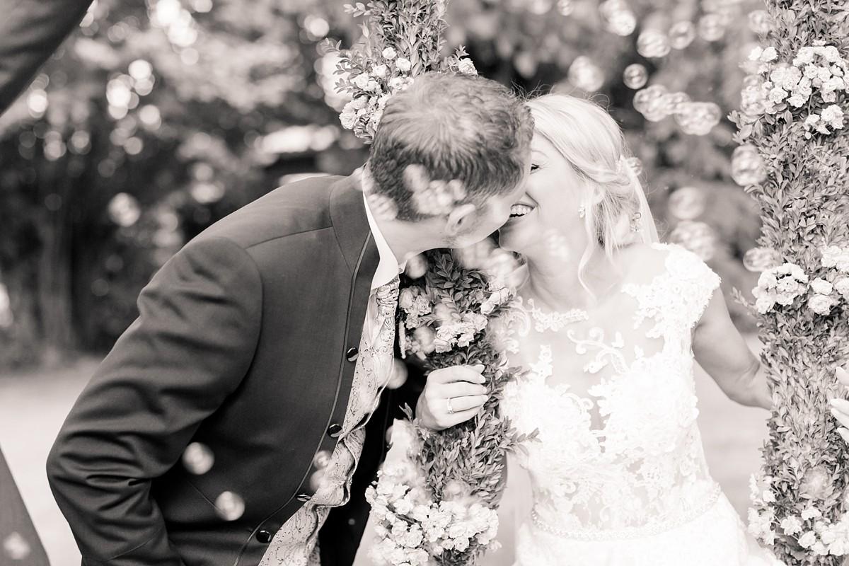 Hochzeitsfotograf-Herford-van-Laer-Fotograf-Hochzeit-Nrw_0071